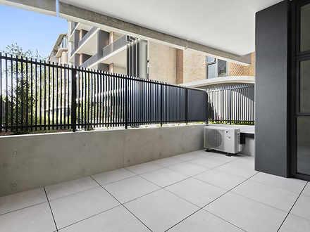 G02/35 The Grand Parade, Sutherland 2232, NSW Apartment Photo
