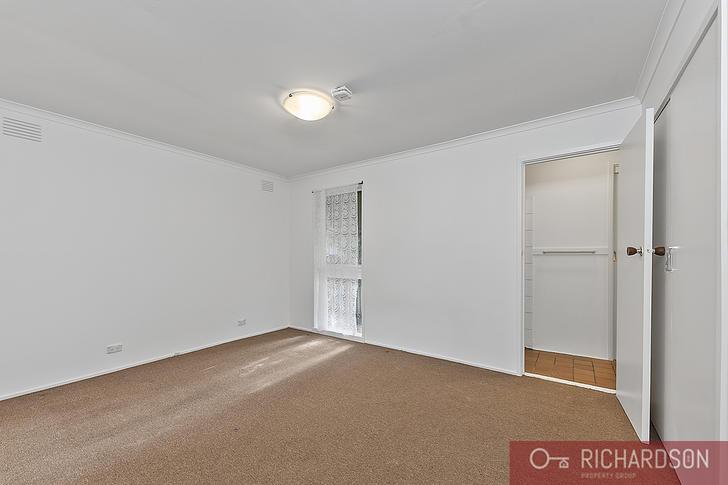 13 Kelvin Grove, Werribee 3030, VIC House Photo
