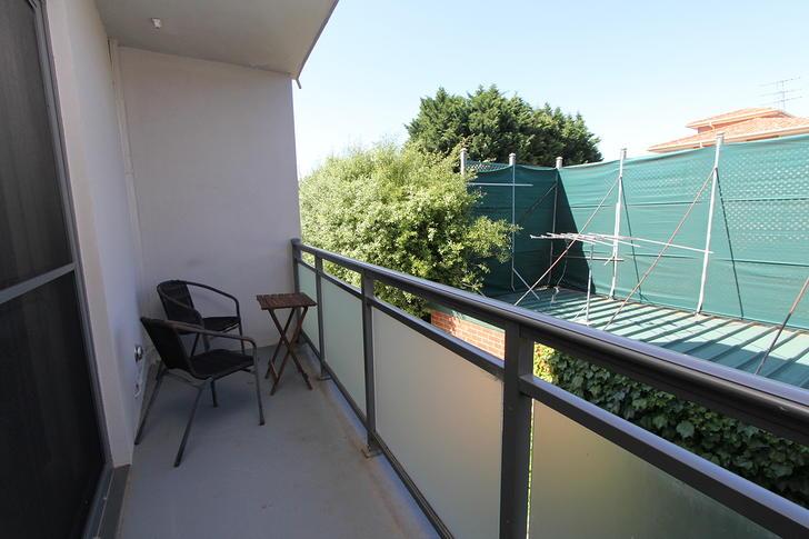 5/35 Pine Avenue, Elwood 3184, VIC Apartment Photo
