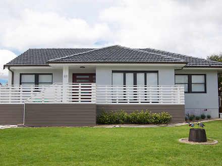 32 Somerville Road, Hornsby Heights 2077, NSW House Photo