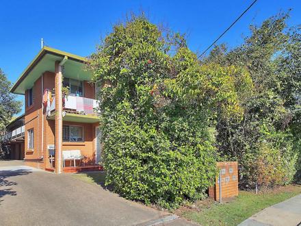 2/80 Gainsborough Street, Moorooka 4105, QLD Unit Photo