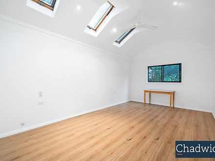 37A Turramurra Avenue, Turramurra 2074, NSW Studio Photo