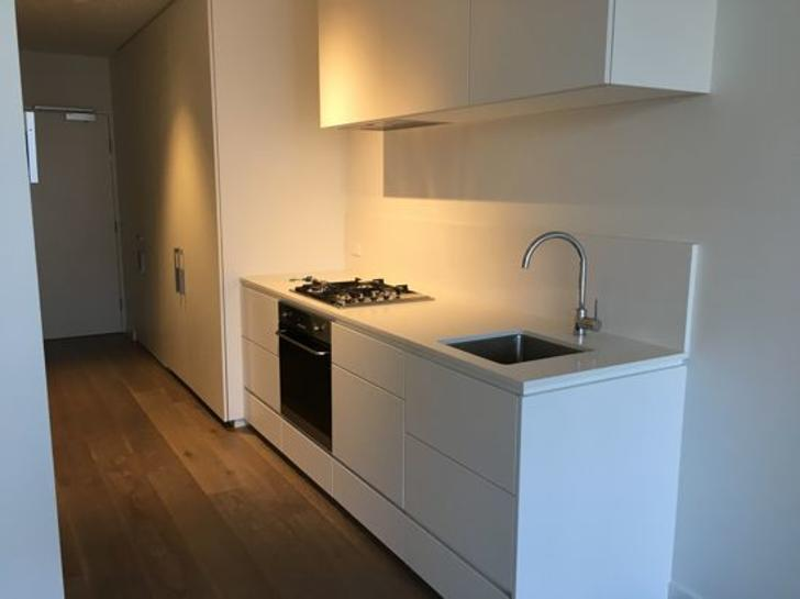 814/420 Spencer Street, West Melbourne 3003, VIC Apartment Photo