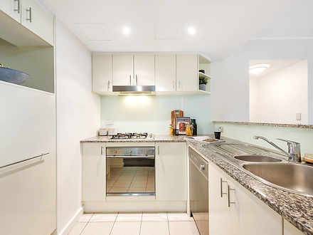 408/15 Atchison Street, St Leonards 2065, NSW Apartment Photo