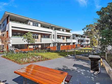 219/98 Payten Avenue, Roselands 2196, NSW Apartment Photo
