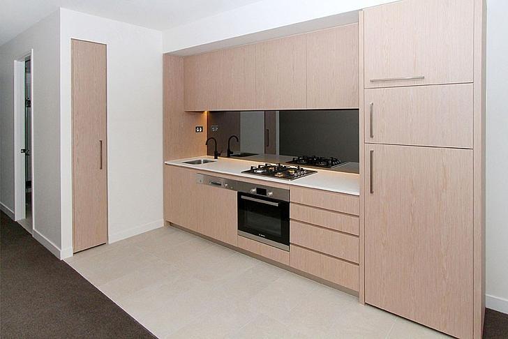 1710/151 Franklin Street, Melbourne 3000, VIC Apartment Photo
