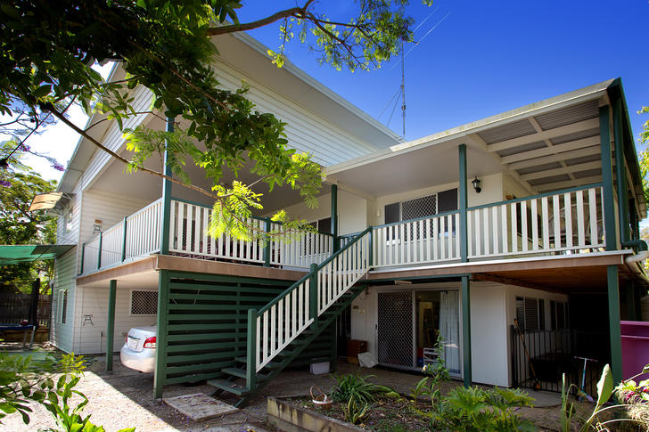 7A Clayfield Street, Clontarf 4019, QLD House Photo