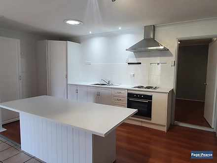 5/64 Warburton Street, North Ward 4810, QLD Unit Photo