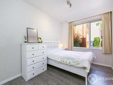 3/587 Glen Huntly Road, Elsternwick 3185, VIC Apartment Photo