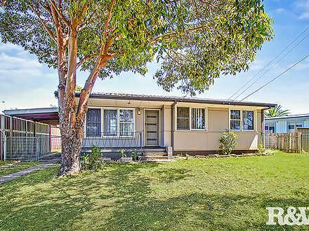 35 Emert Parade, Emerton 2770, NSW House Photo