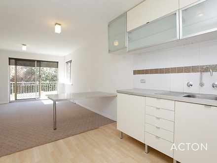 79/6 Manning Terrace, South Perth 6151, WA Apartment Photo