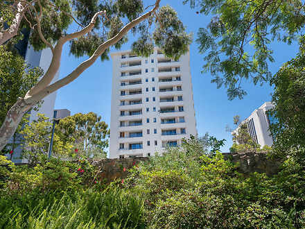 13/154 Mill Point Road, South Perth 6151, WA Apartment Photo