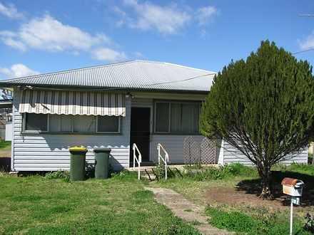 107 King Street, Inverell 2360, NSW House Photo