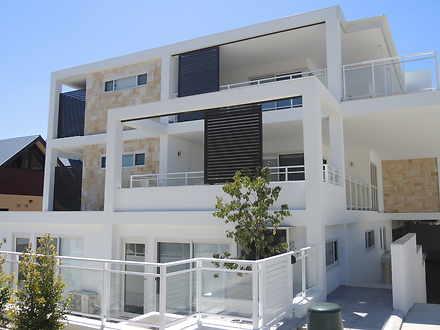 9/188 Loftus Street, North Perth 6006, WA Apartment Photo