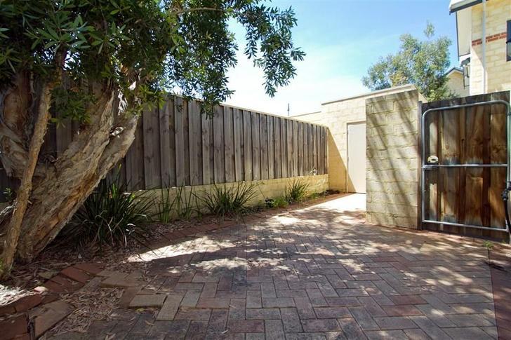 10/4 Kadina Street, North Perth 6006, WA House Photo
