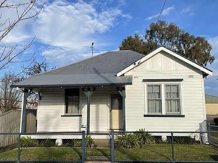 40 Merivale Street, Tumut 2720, NSW House Photo