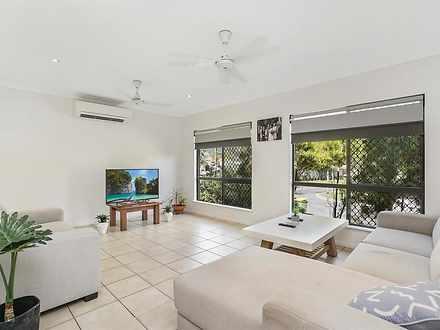 30 Wills Street, Brinsmead 4870, QLD House Photo
