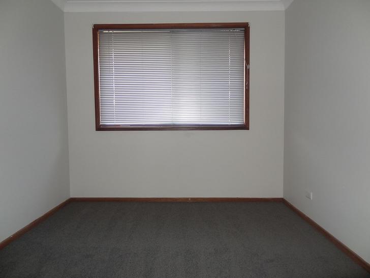 41 Bonnor Street, Kelso 2795, NSW House Photo