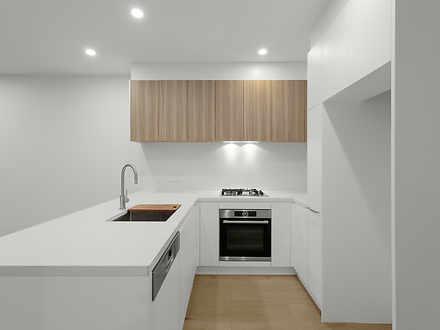 6/147 Neerim Road, Glen Huntly 3163, VIC Apartment Photo
