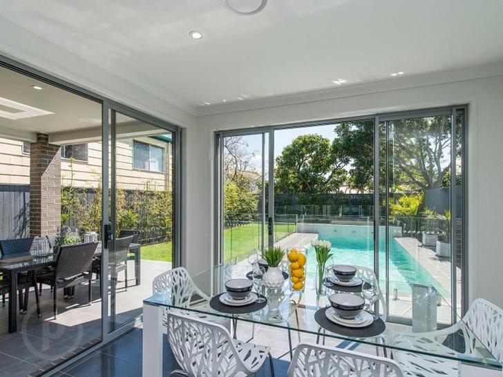 54 Karthina Street, Bulimba 4171, QLD House Photo