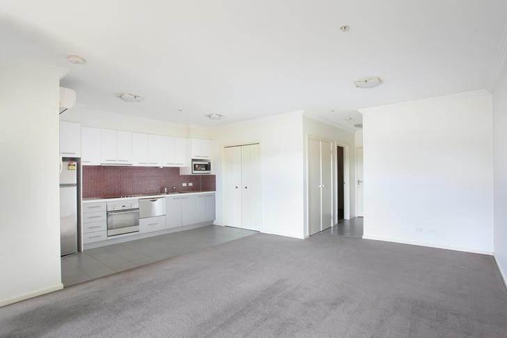 128/115 Neerim Road, Glen Huntly 3163, VIC Apartment Photo