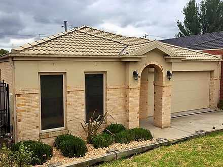 13 Viewgrand Rise, Lysterfield 3156, VIC House Photo