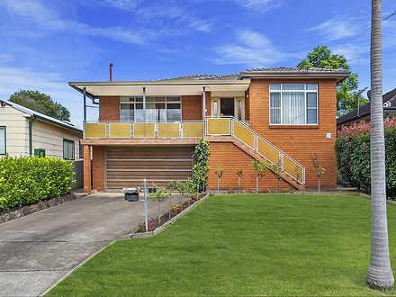 4 Queensway, Blacktown 2148, NSW House Photo