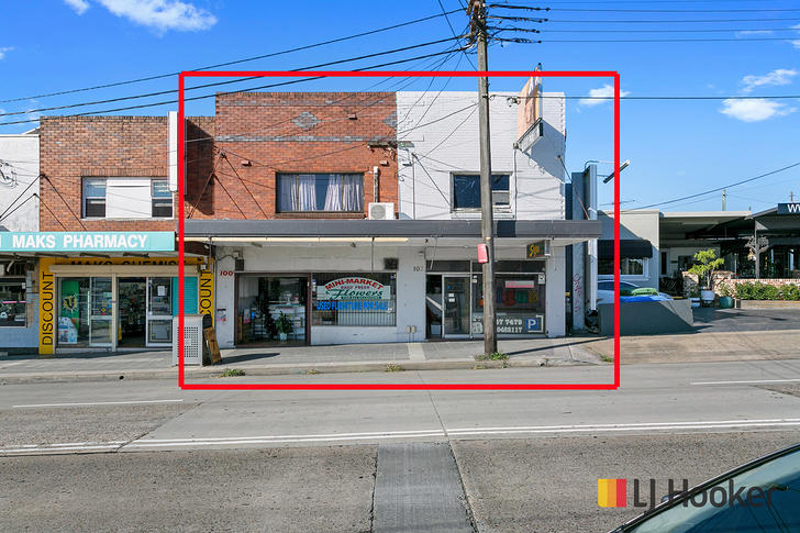 100 Kingsgrove Road, Belmore 2192, NSW Other Photo