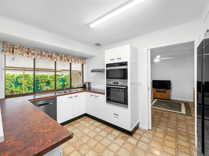 30 Karloff Drive, Stafford Heights 4053, QLD House Photo
