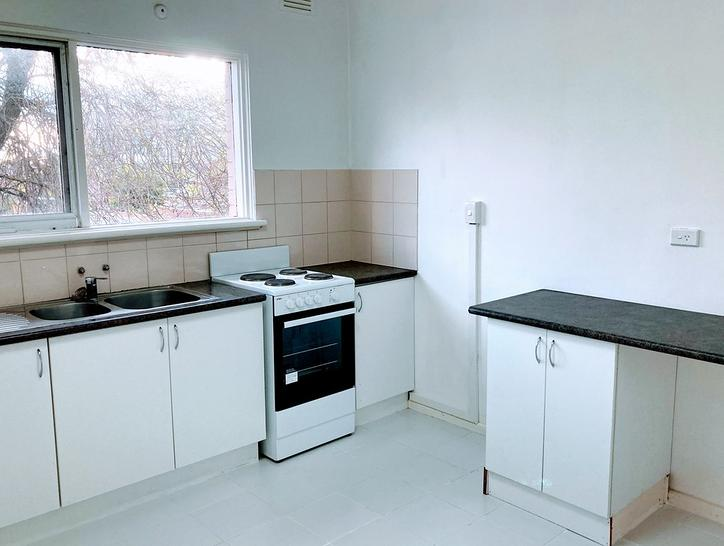 16/800 Warrigal Road, Malvern East 3145, VIC Apartment Photo