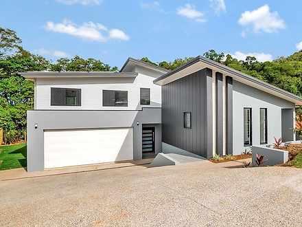 26 Amberwood Crescent, Smithfield 4878, QLD House Photo