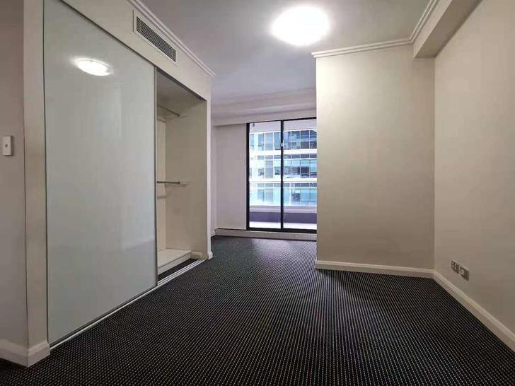 91 Liverpool Street, Sydney 2000, NSW Apartment Photo