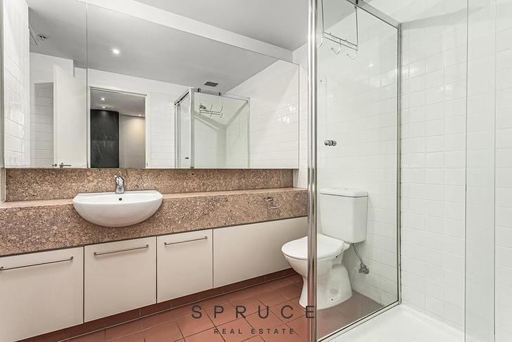 406/1 Bouverie Street, Carlton 3053, VIC Apartment Photo