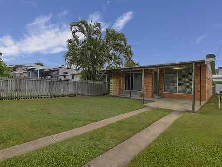 2/7 Burton Street, Mysterton 4812, QLD House Photo