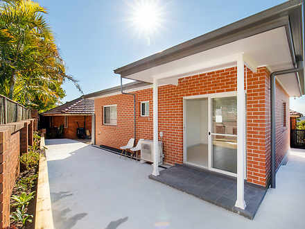 32A Forest Way, Frenchs Forest 2086, NSW House Photo