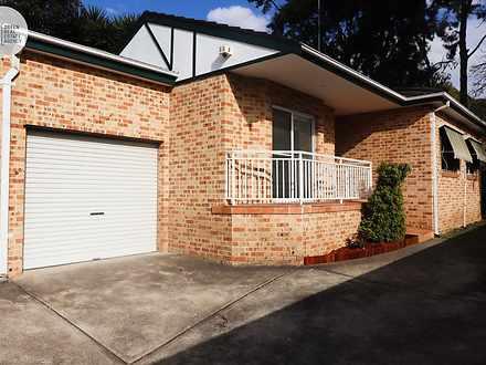 12A Hughes Street, West Ryde 2114, NSW House Photo