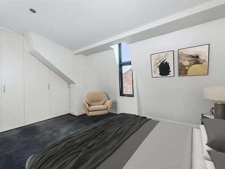 Db9f2f437006413b0fc1fbb7 mydimport 1620209526 hires.26017 bedroom2 1625650822 thumbnail