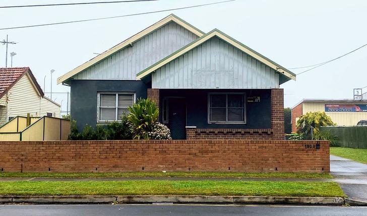 190A South Terrace, Bankstown 2200, NSW House Photo