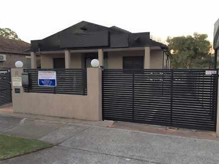 12 Bellevue Avenue, Lakemba 2195, NSW House Photo