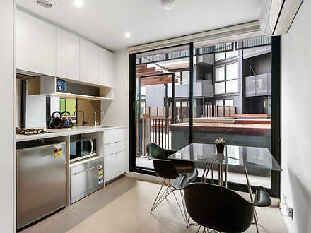 102/243 Franklin Street, Melbourne 3000, VIC Apartment Photo