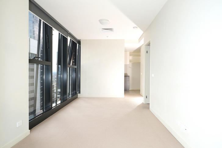 2610/568 Collins Street, Melbourne 3000, VIC Apartment Photo