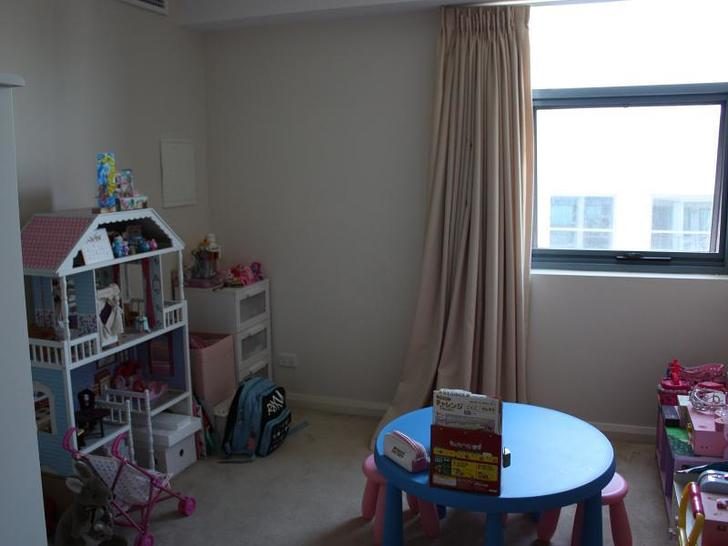 12/19 Bowman Street, South Perth 6151, WA Apartment Photo