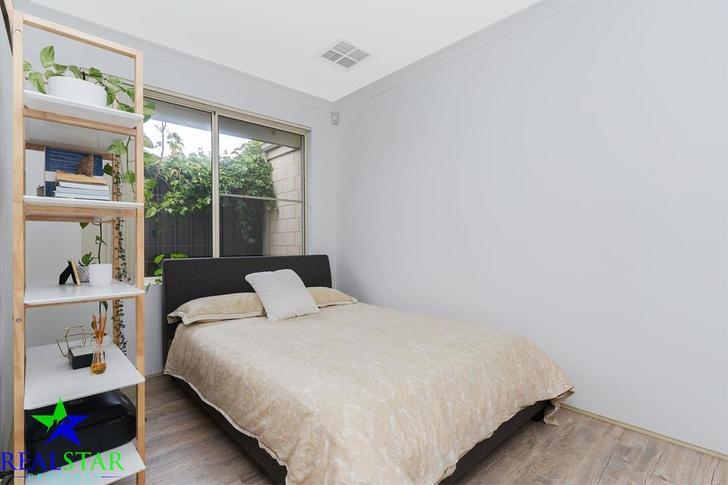 30 Mariala Vista, Yanchep 6035, WA House Photo
