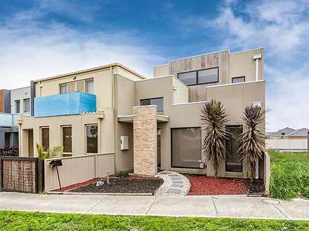 25 Knoll Walk, Epping 3076, VIC Townhouse Photo