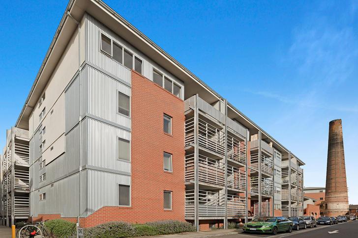 5/97 Brickworks Drive, Brunswick 3056, VIC Apartment Photo