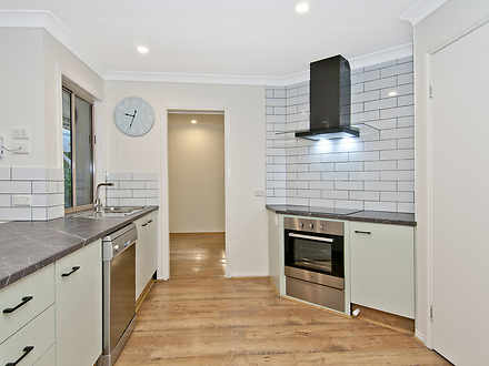 21 Rebbechi Court, Parkwood 4214, QLD House Photo