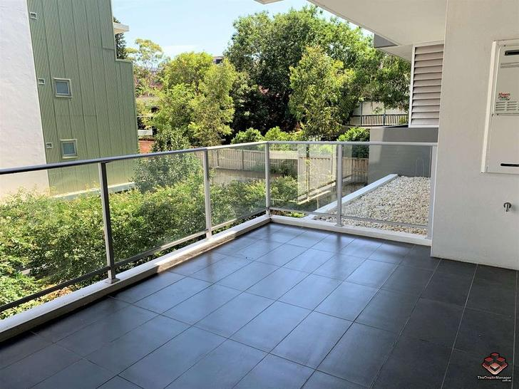 47/1-11 Donald Street, Carlingford 2118, NSW Apartment Photo
