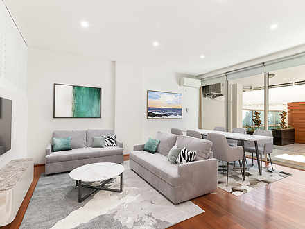 4/23-25 Ross Street, Forest Lodge 2037, NSW Apartment Photo