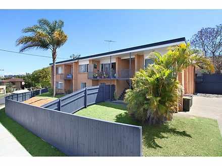 3/24 Ilya Street, Macgregor 4109, QLD Apartment Photo