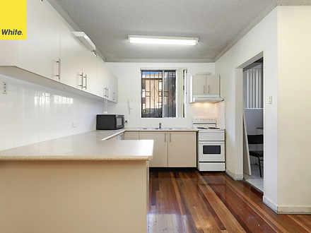 3/36 Dudley Street, Punchbowl 2196, NSW Unit Photo